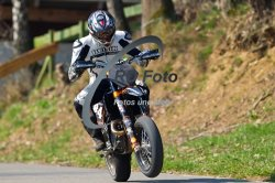 190-Supermoto-Bike-x-press-25-03-2012-8930