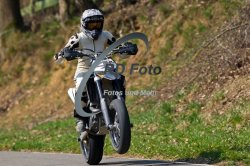 191-Supermoto-Bike-x-press-25-03-2012-8931
