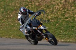 192-Supermoto-Bike-x-press-25-03-2012-8939