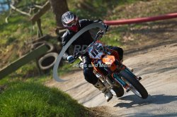 193-Supermoto-Bike-x-press-25-03-2012-8949