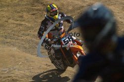 195-Supermoto-Bike-x-press-25-03-2012-8954