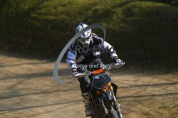196-Supermoto-Bike-x-press-25-03-2012-8955