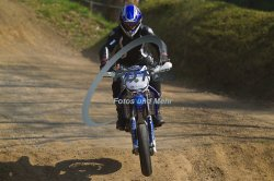 197-Supermoto-Bike-x-press-25-03-2012-8957