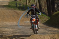 198-Supermoto-Bike-x-press-25-03-2012-8960