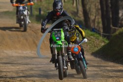 199-Supermoto-Bike-x-press-25-03-2012-8964