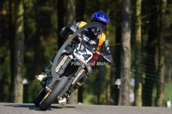 251-Supermoto-Bike-x-press-25-03-2012-9204