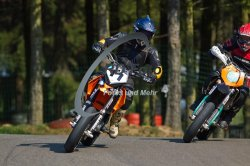 253-Supermoto-Bike-x-press-25-03-2012-9211