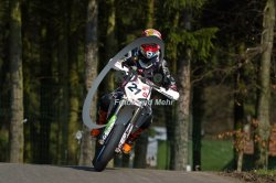 255-Supermoto-Bike-x-press-25-03-2012-9217