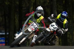 256-Supermoto-Bike-x-press-25-03-2012-9218