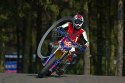 257-Supermoto-Bike-x-press-25-03-2012-9220