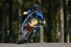 258-Supermoto-Bike-x-press-25-03-2012-9222