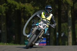 259-Supermoto-Bike-x-press-25-03-2012-9224