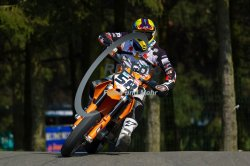 260-Supermoto-Bike-x-press-25-03-2012-9238