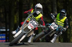 261-Supermoto-Bike-x-press-25-03-2012-9241