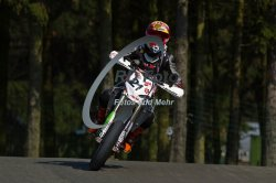 262-Supermoto-Bike-x-press-25-03-2012-9244