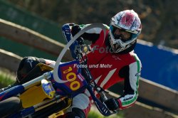 263-Supermoto-Bike-x-press-25-03-2012-9249