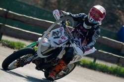 264-Supermoto-Bike-x-press-25-03-2012-9250