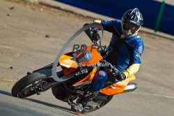 265-Supermoto-Bike-x-press-25-03-2012-9255