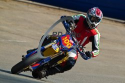 266-Supermoto-Bike-x-press-25-03-2012-9257