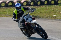 267-Supermoto-Bike-x-press-25-03-2012-9261