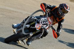 268-Supermoto-Bike-x-press-25-03-2012-9269