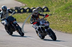 269-Supermoto-Bike-x-press-25-03-2012-9272