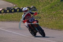 270-Supermoto-Bike-x-press-25-03-2012-9274