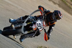 271-Supermoto-Bike-x-press-25-03-2012-9277