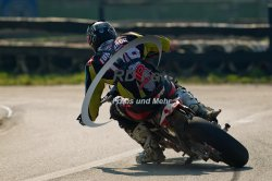 272-Supermoto-Bike-x-press-25-03-2012-9285