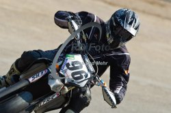 274-Supermoto-Bike-x-press-25-03-2012-9292
