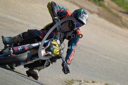 275-Supermoto-Bike-x-press-25-03-2012-9296