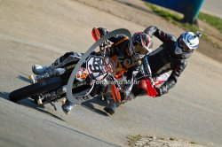 276-Supermoto-Bike-x-press-25-03-2012-9299