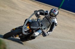 277-Supermoto-Bike-x-press-25-03-2012-9307
