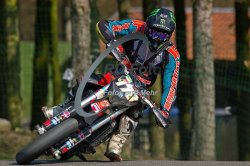 278-Supermoto-Bike-x-press-25-03-2012-9309