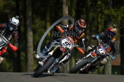 279-Supermoto-Bike-x-press-25-03-2012-9312