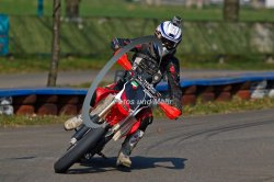 280-Supermoto-Bike-x-press-25-03-2012-9316