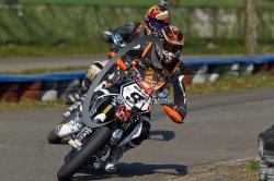 281-Supermoto-Bike-x-press-25-03-2012-9318