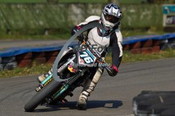 282-Supermoto-Bike-x-press-25-03-2012-9321