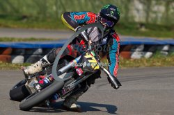 283-Supermoto-Bike-x-press-25-03-2012-9328