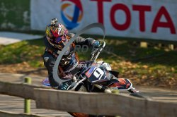 284-Supermoto-Bike-x-press-25-03-2012-9332