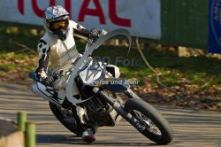 285-Supermoto-Bike-x-press-25-03-2012-9334