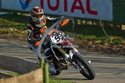 286-Supermoto-Bike-x-press-25-03-2012-9341