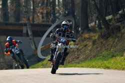 287-Supermoto-Bike-x-press-25-03-2012-9345