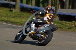 288-Supermoto-Bike-x-press-25-03-2012-9349