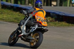 289-Supermoto-Bike-x-press-25-03-2012-9350