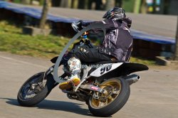 290-Supermoto-Bike-x-press-25-03-2012-9353