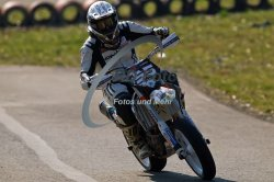 291-Supermoto-Bike-x-press-25-03-2012-9357