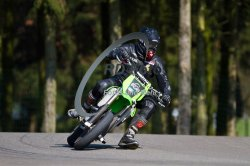 292-Supermoto-Bike-x-press-25-03-2012-9374