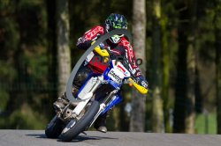 293-Supermoto-Bike-x-press-25-03-2012-9376