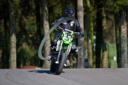294-Supermoto-Bike-x-press-25-03-2012-9388